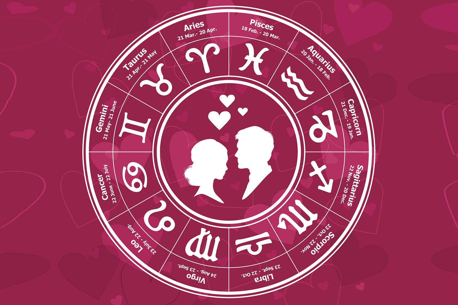 Horoskopi për ditën e sotme, 22 korrik 2021
