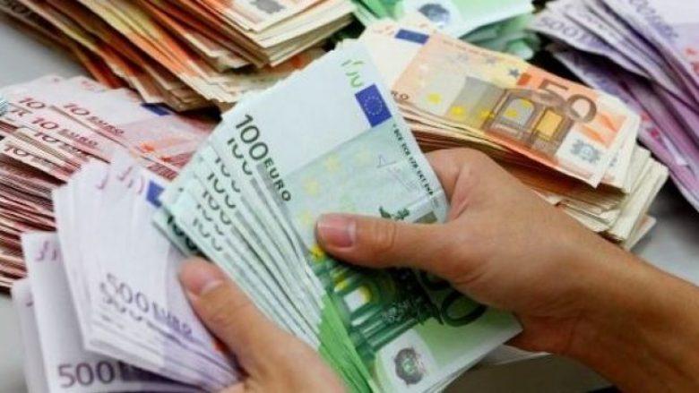 Kosova fiton një rast në Arbitrazh, shpëtohen mbi 18 milionë euro
