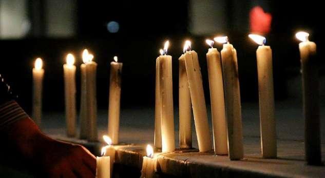 Sonte do të ndizen qirinj para Teatrit Kombëtar në nderim të viktimave të aksidentit tragjik