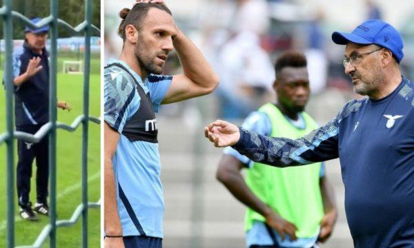 Trajneri e mbron Muriqin nga fyerjet e tifozëve