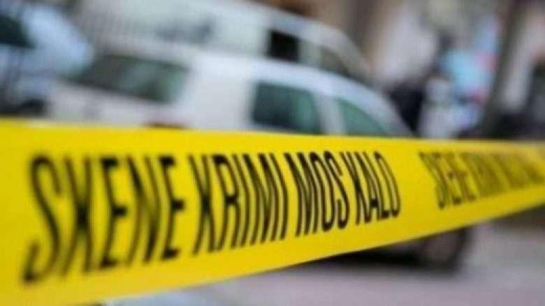 Gjendet e vdekur një grua në Lipjan