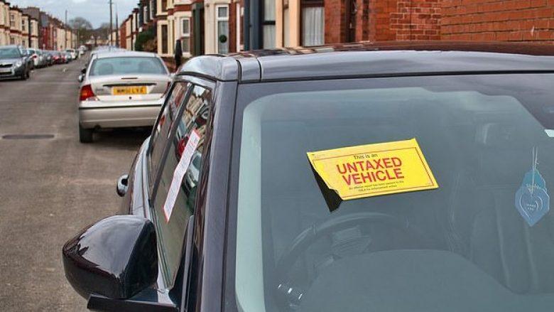 Taksa 5 euro për automjete, Byroja e Sigurimeve mbështet vendimin, ekonomistët e kritikojnë