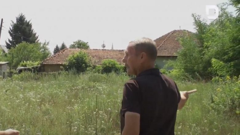 Çifti nga Peja humbi jetën nga përmbytjet në Gjermani, fqinjët në Zahaq flasin për planet që kishin për t'u kthyer në Kosovë