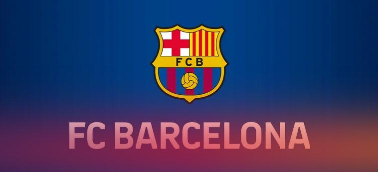 Barcelona mbështet Realin, kundër marrëveshjes së re të La Liga-së me CVC-në
