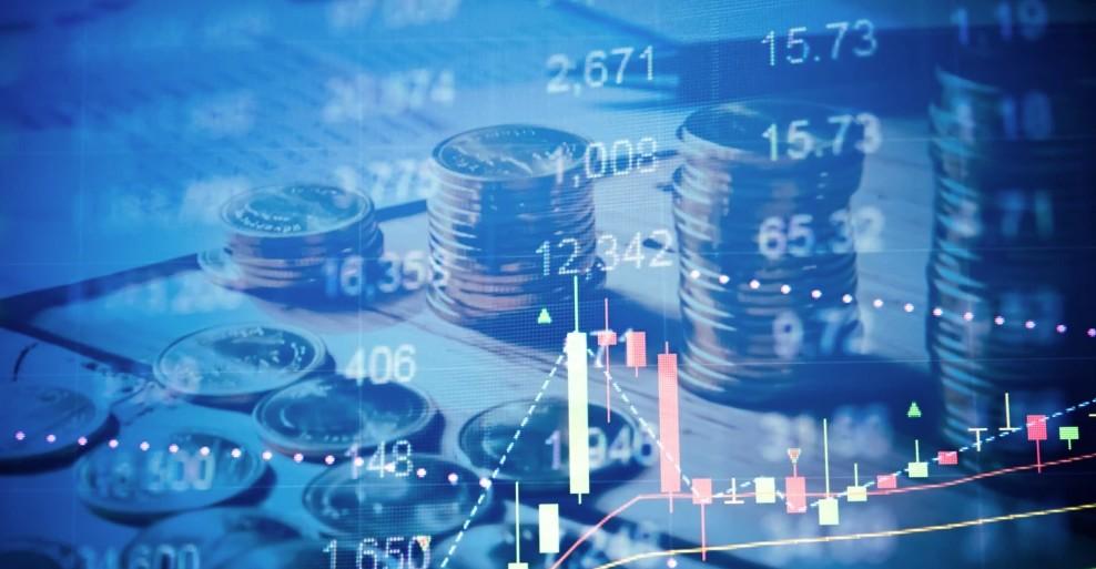 Në pandemi rriten investimet e huaja