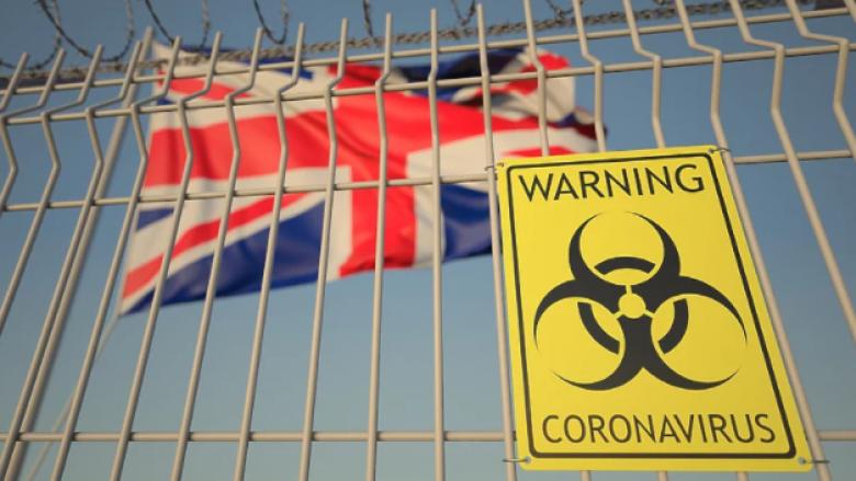 Shkencëtarët britanikë: Coronavirusi mund të jetë më vdekjeprurës sesa MERS-i, prandaj vaksinohuni
