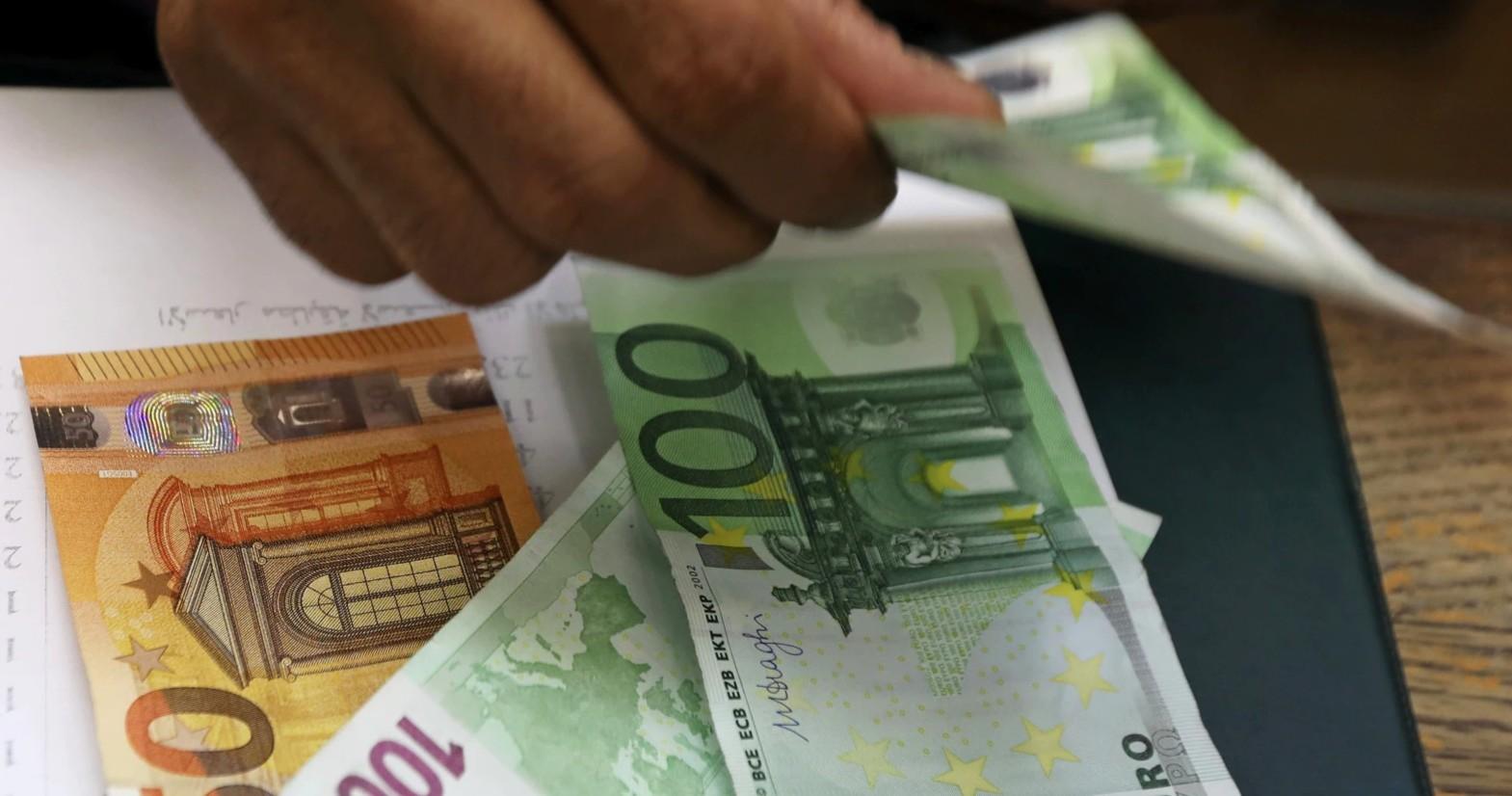 Shpenzimet deri në 500 milionë euro të diasporës