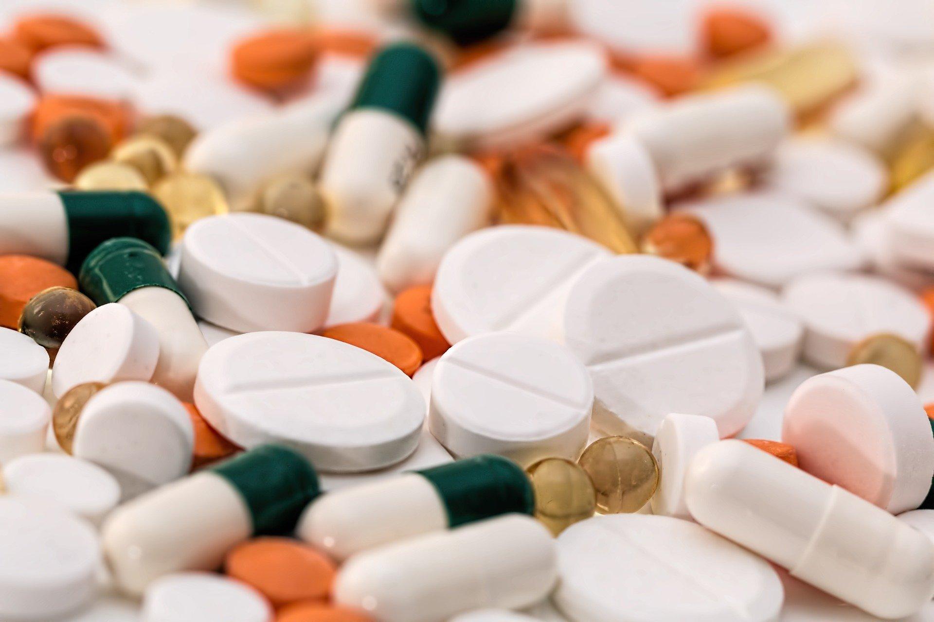 Sllovenia fillon përdorimin e një ilaçi të ri kundër COVID-19