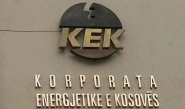 BPD merr vendime të rëndësishme për zhvillimin strategjik të korporatës