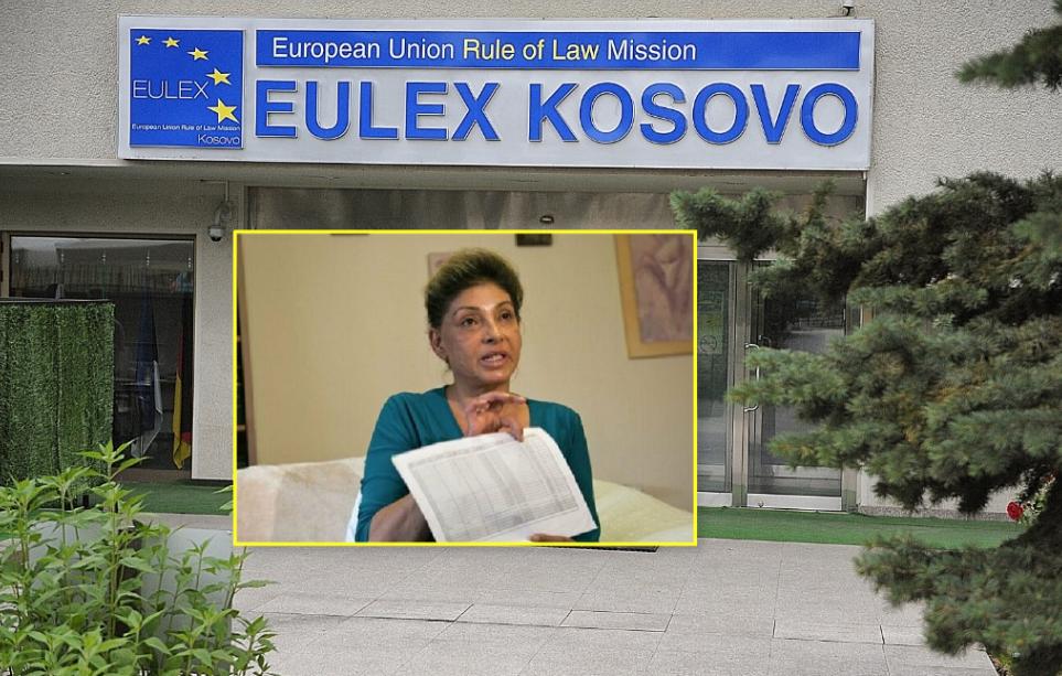 Pas Simmons, edhe një ish-prokurore e EULEX kërkon të raportojë për 'skandalet' në mision