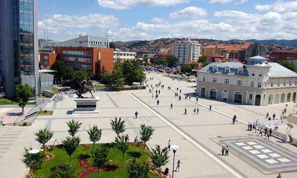 Gruaja nga Prishtina e bën burrin për spital, Policia thotë se ishte e dehur