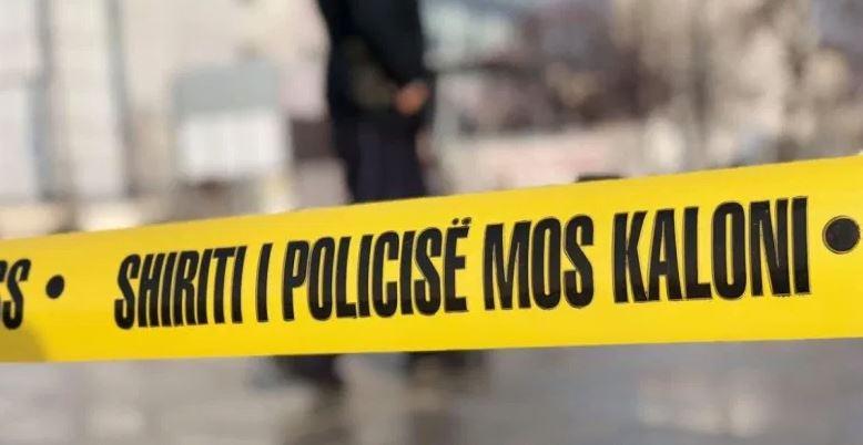 Vdes një person në Vushtrri, plagosi veten aksidentalisht