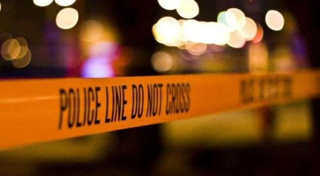 Gjendet i vdekur 36-vjeçari që u raportua si i zhdukur një ditë më parë