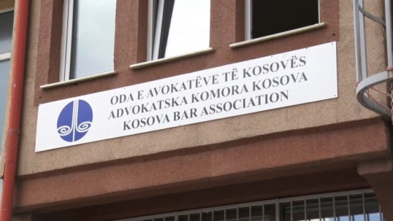 Vdes avokati i njohur kosovar
