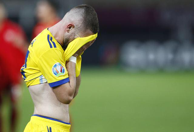 Sa do të mungojë Valon Berisha? (FOTO)
