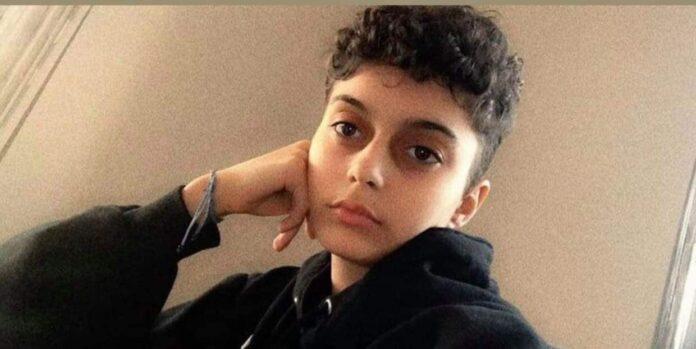 Vdes një 16 vjeçare në Skënderaj