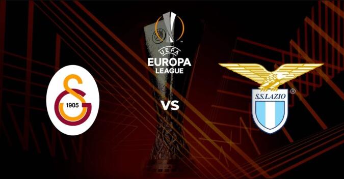 Formacionet zyrtare: Galatasaray – Lazio, Muriqi në bankinë