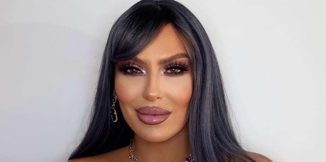 Arta Bajrami duket krejt ndryshe me stilin e ri të flokëve
