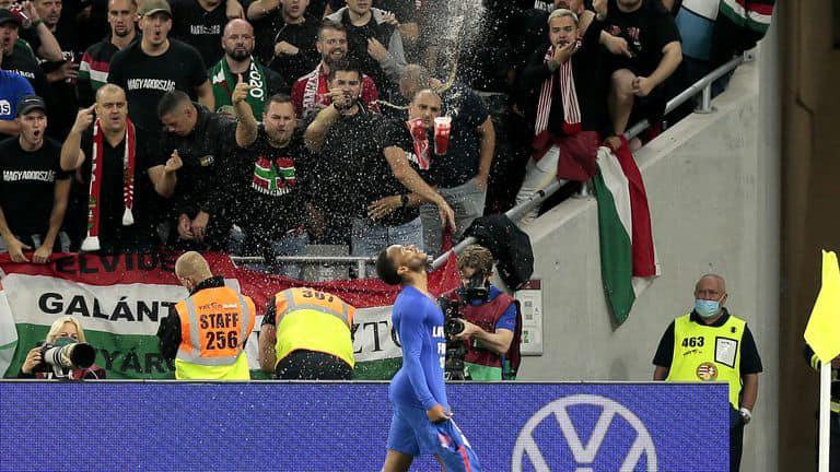 Hungaria dënohet me dy ndeshje pa shikues dhe 184 mijë euro, përfiton Shqipëria