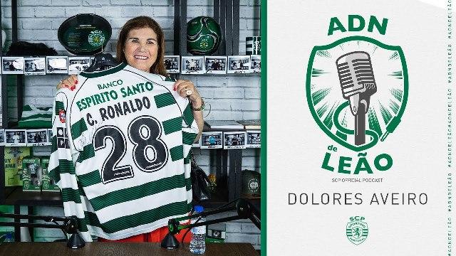Nëna e Ronaldos: Para se të vdes dua ta shoh djalin tim tek Sportingu