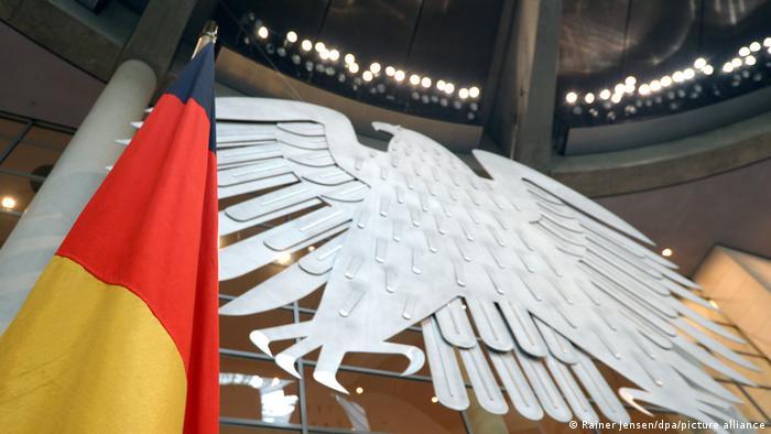 Gjermania mes dëshirës për fillim të ri dhe për vazhdimësi