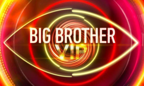 """Aktorja seksi e """"O sa mirë"""" pjesë e Big Brother VIP"""