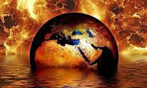 Shefi i OKB-së paralajmëron 'katastrofën' klimatike