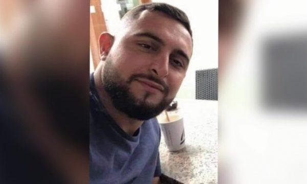 Sot varroset 23-vjeçari nga Mitrovica që vdiq në aksidentin e rëndë në Gjermani