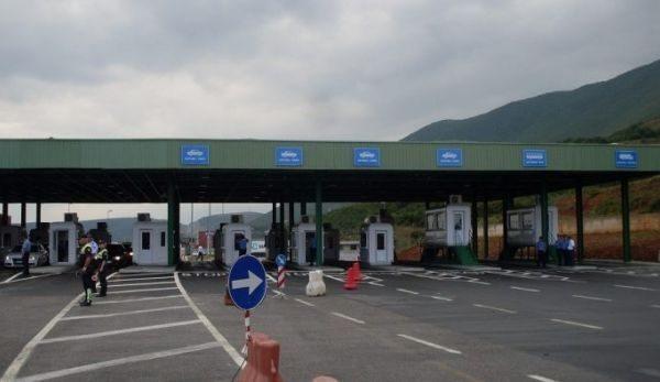 Shqipëria miraton marrëveshje me Kosovën për rregullat e trafikut lokal të kufirit