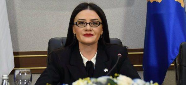 Ish-kryediplomatja: Duhet një ekip uniteti për përballje me Serbinë, çdo skenar tjetër e dobëson Kosovën
