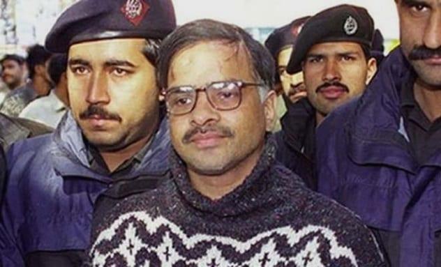 Pedofili vrasës që u dënua me 'vdekje të njëjtë me atë të viktimave' në Pakistan