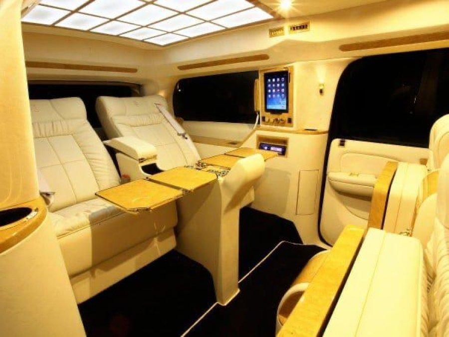 Brenda makinës 400 mijë € të Edi Ramës dhe gruaja enigmë që rezulton pronare