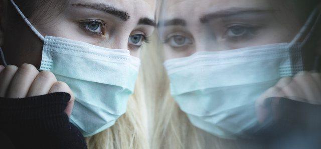 Studimet e fundit: Vaksinat mbrojnë ndaj Covid-it afatgjatë