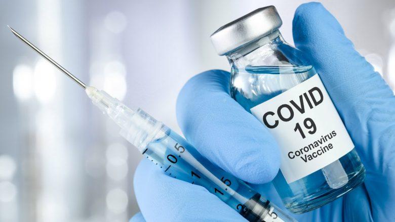 Një dozë e tretë e vaksinës kundër COVID-19 nuk është e nevojshme, thotë studimi i Lancet