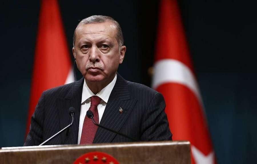 Turqia planifikon të blejë ende raketa nga Rusia pavarësisht kundërshtimit nga SHBA-ja