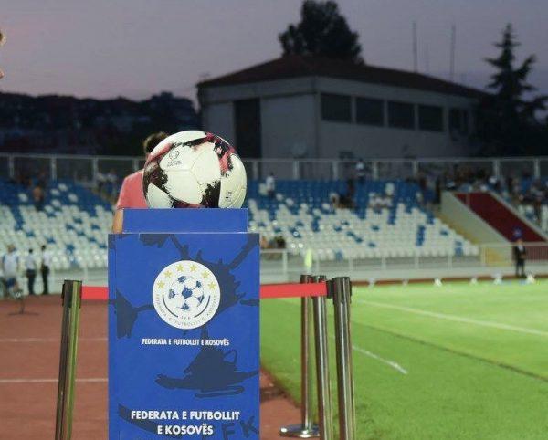 Superliga e Kosovës vazhdon me super ndeshje gjatë mesjavës