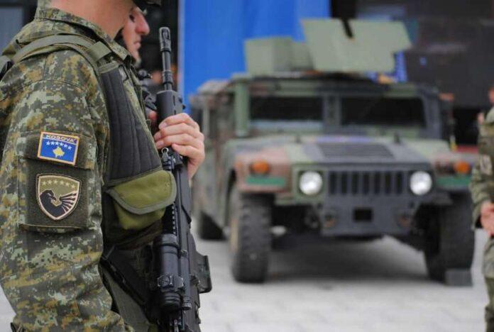 Qeveria Kurti harton projektligj për krijimin e policisë ushtarake, me fuqi mbi KFOR-in, ndërkombëtarët dalin kundër