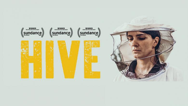 """Kosova propozon filmin """"Zgjoi"""" për çmimin 'Oscars 2022'"""