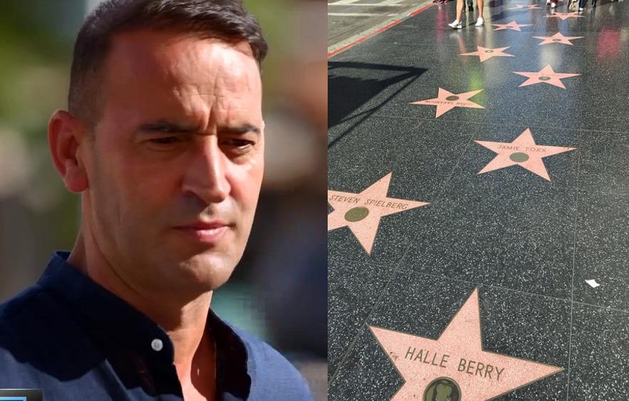Haradinaj: Do ta bëj sheshin e yjeve në Prishtinë si në Los Angeles, duke filluar nga Dua Lipa