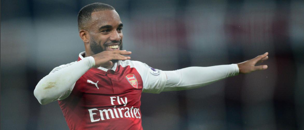 Arsenali nuk do t'i ofrojë kontratë të re Lacazettes
