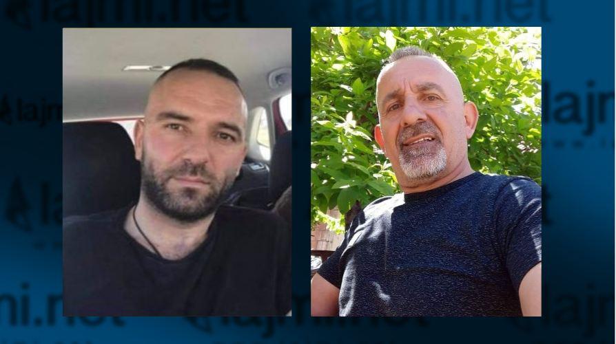 Vrasja në Gjilan, lajmërohet Lirim Jakupi: Mbrëmë isha në Prishtinë, sot do të shkoj në polici