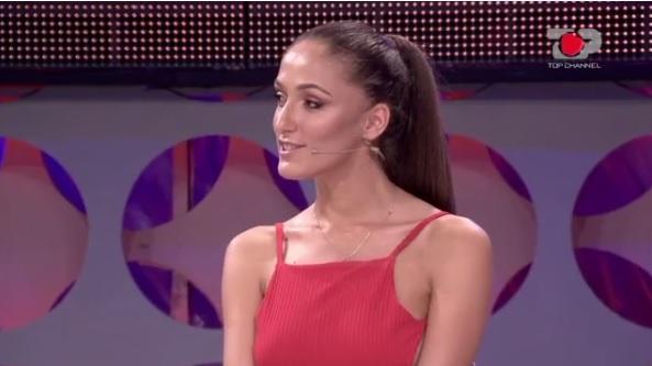Meshkujt shqiptarë nuk janë gjë në shtrat, sqarohet Ritvana për deklaratën e saj