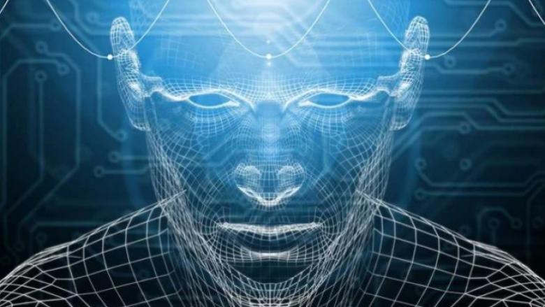A mund të bëhemi të pavdekshëm – sipas disa shkencëtarëve?