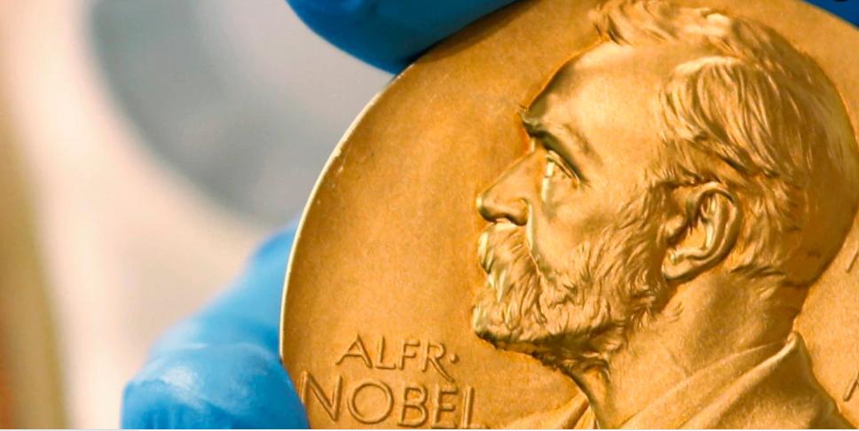 Çmimi Nobel për Ekonomi ndahet për studime në jetën reale