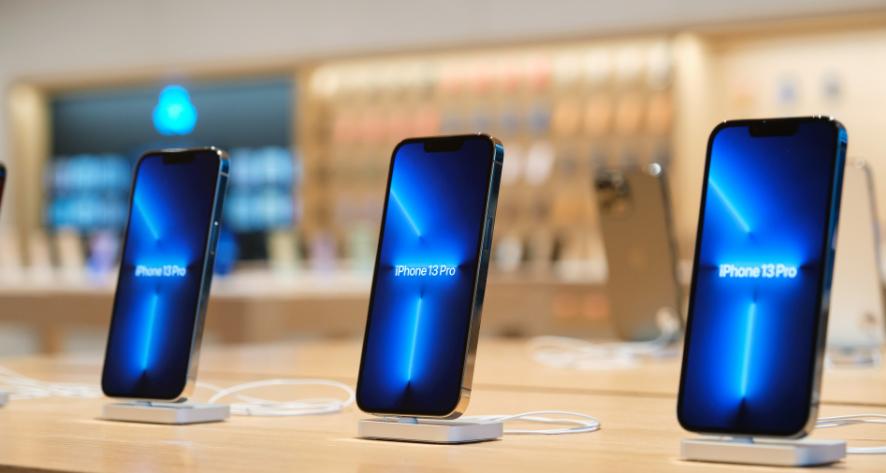Apple mund të zvogëlojë prodhimin e iPhone 13 për këtë arsye