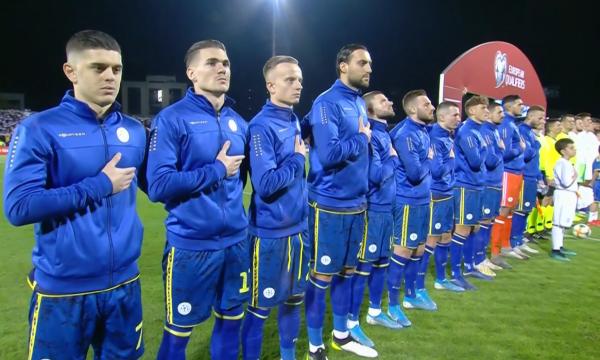 Kur mund të emërohet trajneri i ri i ekipit kombëtar të Kosovës?