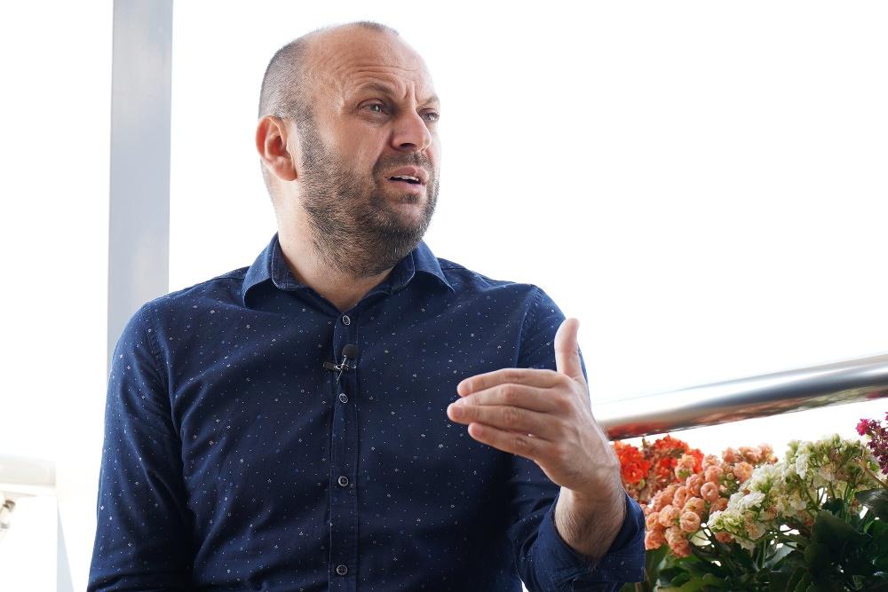 Mushkolaj: Rakiq të shkarkohet, ai po kryen agresion ndaj kushtetutës dhe shtetit të Kosovës